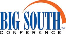 big-south-logo-c-web1