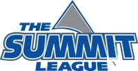 summit_league_logo