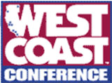 west-coast-conference-logo