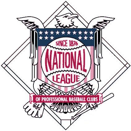 I didnt include the National League because, lets face it, its basically AAA