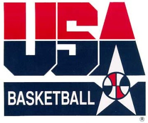 usa-logo-color
